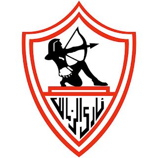 جدول ومواعيد مباريات الزمالك في الدوري المصري 2016