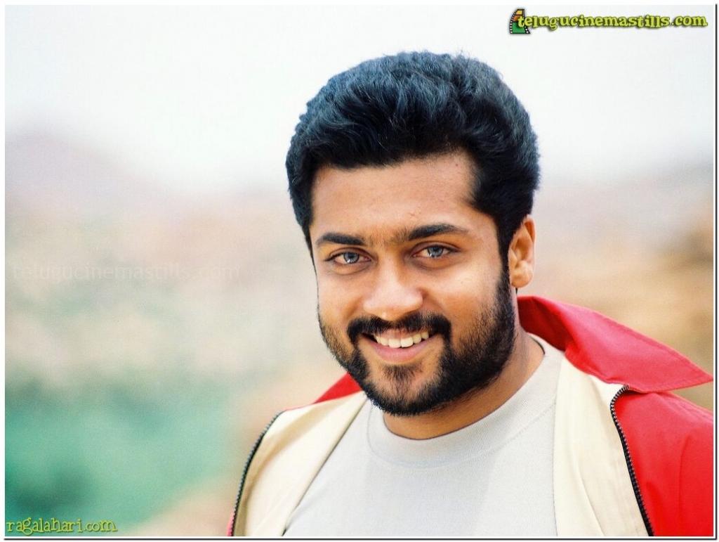 Photos Of Tamil Film Star Surya, Check Out Photos Of Tamil ...