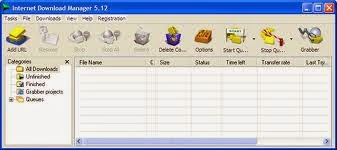 Download IDM 7.1 Terbaru 2014 Gratis Tanpa Registrasi Full Version Free Download
