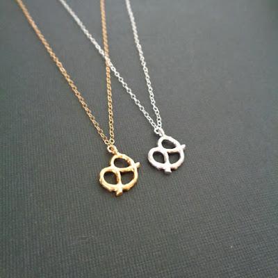 https://www.etsy.com/listing/239710918/pretzel-necklace-silver-or-gold-pretzel?ref=favs_view_19