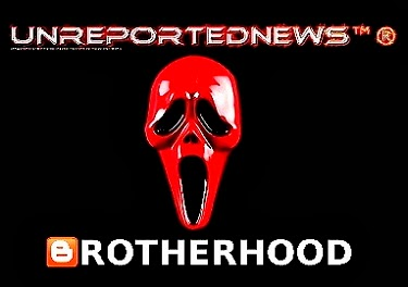 Welcome to UnReportedNews™®