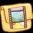 Recursos de vídeo