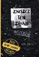 https://www.inbook.pl/p/s/752978/ksiazki/literatura-mlodziezowa/zniszcz-ten-dziennik-wszedzie
