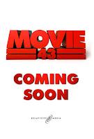 movie 43 teaser poster