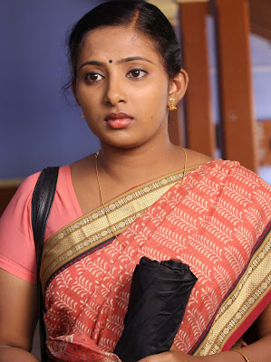 tamil serial actress show anchor - Page 19 - Inssia.com