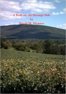 http://www.amazon.com/Walk-Strange-Side-David-Mannes-ebook/dp/B009ZYYYYK/ref=sr_1_8?s=books&ie=UTF8&qid=1452804210&sr=1-8&keywords=David+M.+Mannes