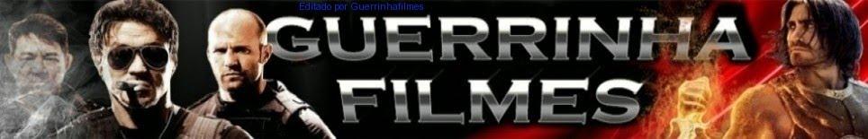Guerrinha Filmes
