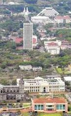 Managua