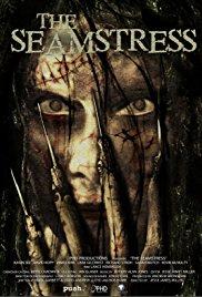 Watch The Seamstress Online Free 2009 Putlocker