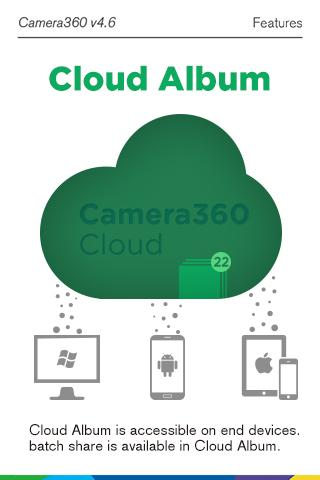 Camera360v4.6 for android.apk