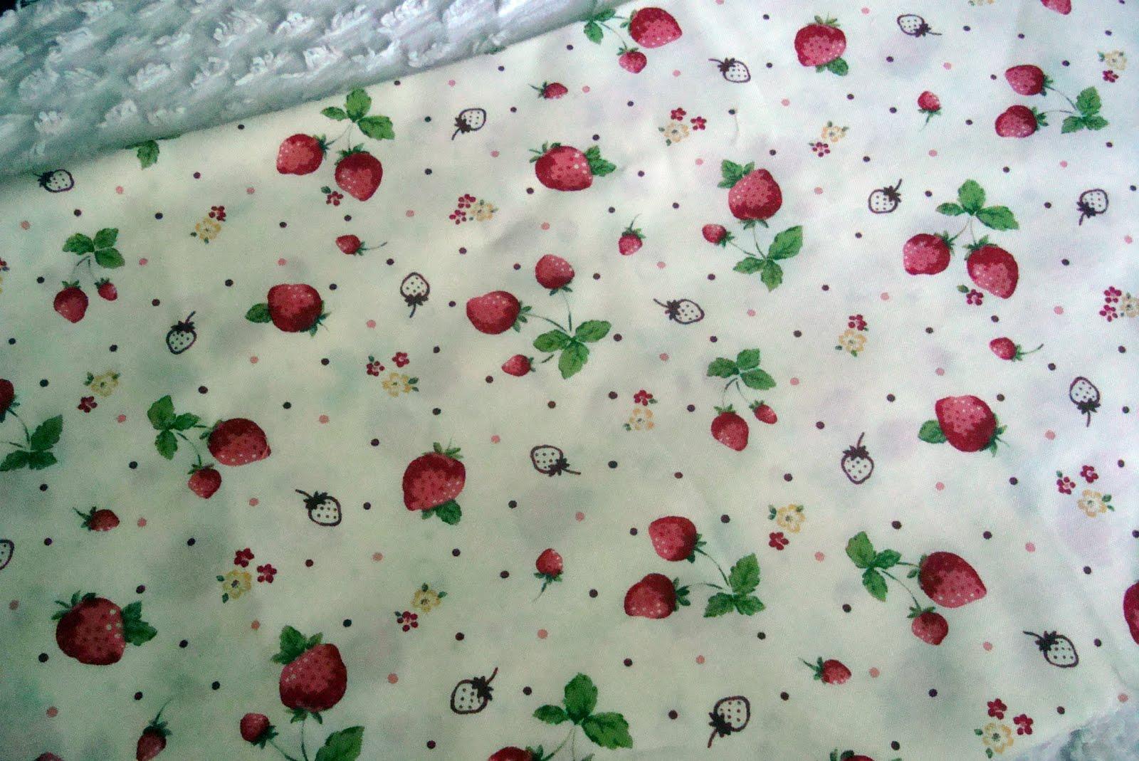 http://4.bp.blogspot.com/-bZQQ3SLJEQM/TjLMo-sYGrI/AAAAAAAALuE/oaVMckUBKUo/s1600/strawberriesverycotton1.jpg