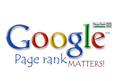 PageRank - What is it and is it Really Important?