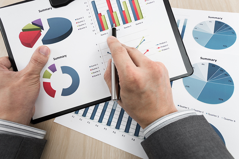 3 m corporation business analysis