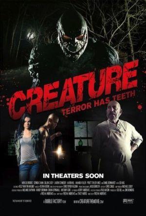 http://thehorrorclub.blogspot.com/2011/09/creature-2011.html