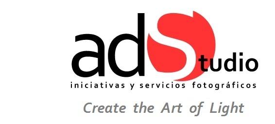 adStudio BLOG