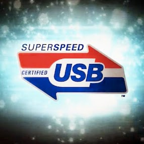 USB Type C - Colokan USB Type Baru Anti Ribet