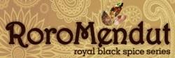 Lowongan Kerja Roro Mendut Traditional Skincare – Yogyakarta (Customer Care & Sales Online, Accounting, Administration)