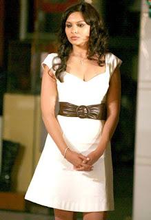 Mrinalini Sharma (12).jpg