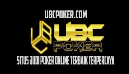 http://dewipoker.blogspot.com/2014/06/ubcpokercom-situs-judi-poker-online.html