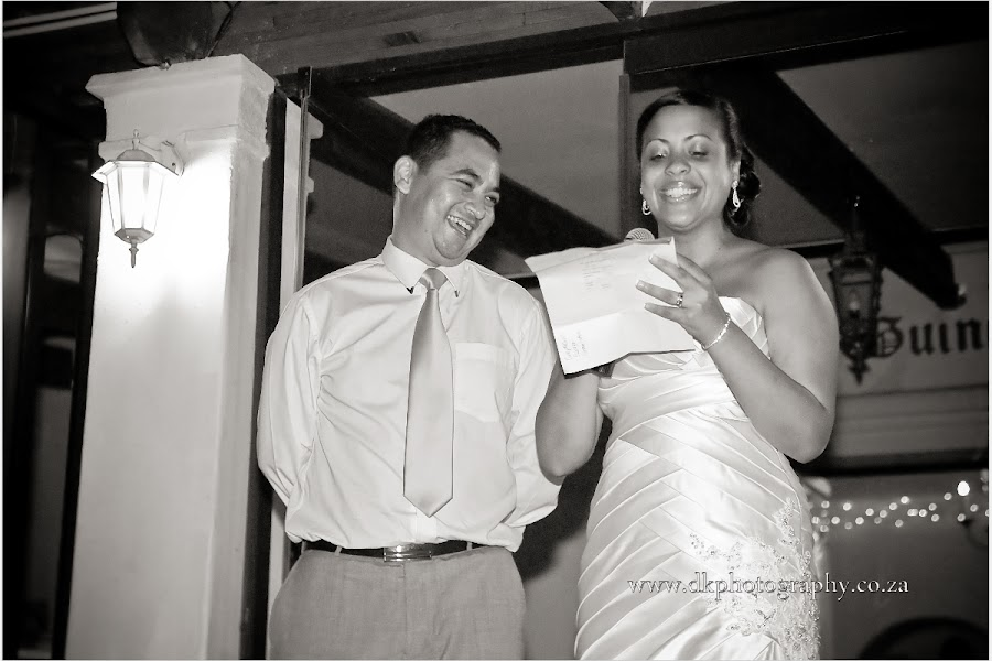DK Photography Slideshow-465 Maralda & Andre's Wedding in  The Guinea Fowl Restaurant  Cape Town Wedding photographer