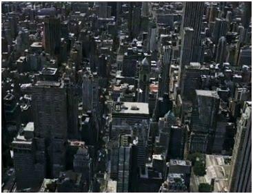 Photorealistic 3D on Ovi Maps sends Google Earth to ...