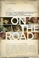 On the Road Movie 2012