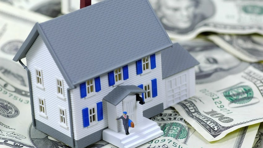 Real Estate Investing - Investing In Houses