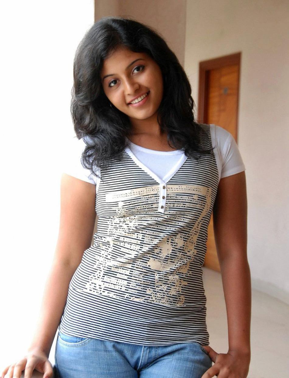 movies4u: south indian actress anjali profile | filmography