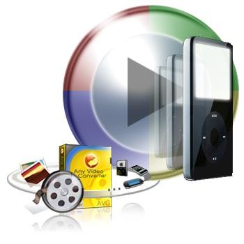 تحميل برنامج تحويل صيغ الفديو 2016 برابط مباشر
