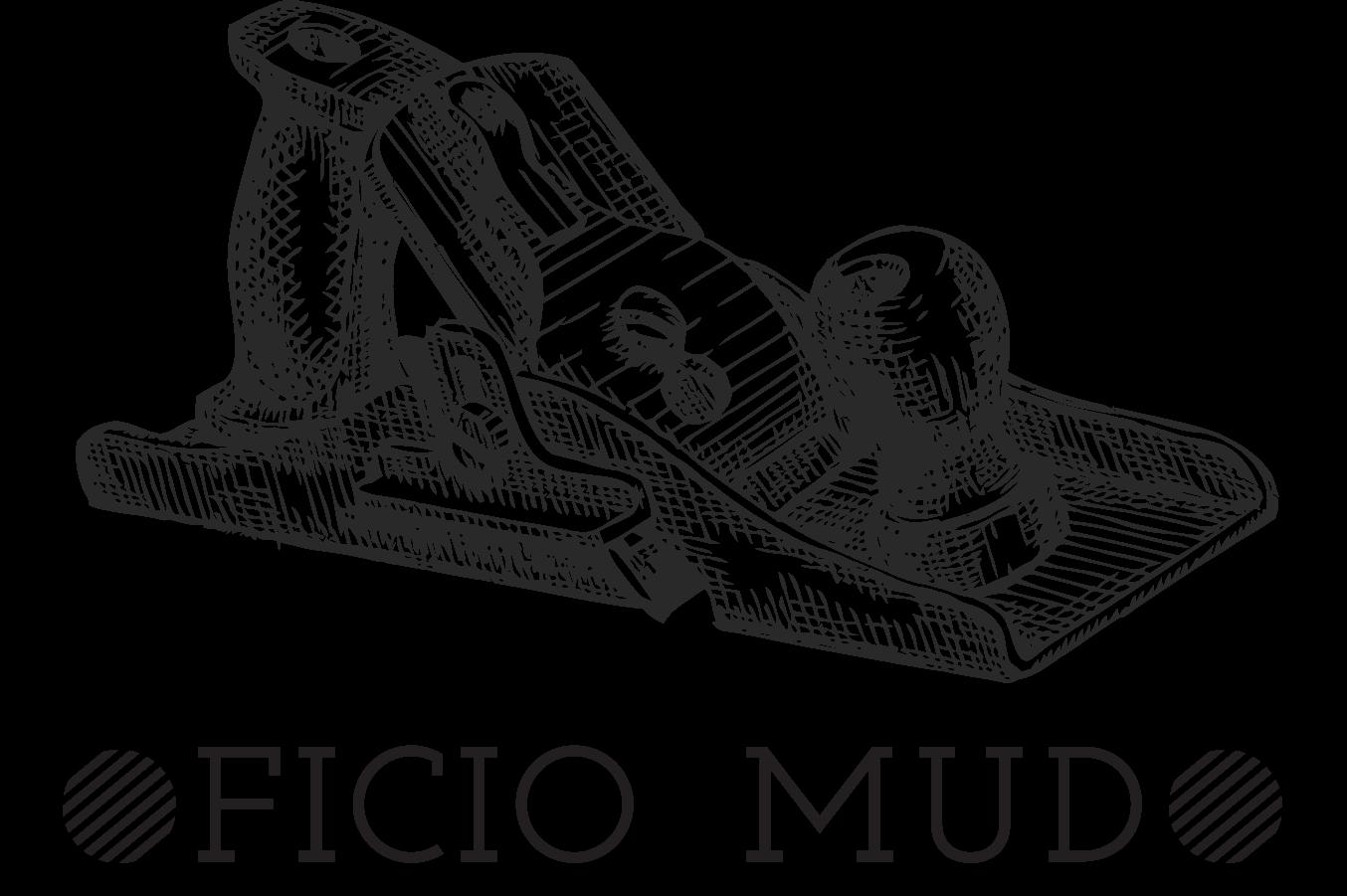 Oficio Mudo