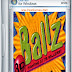 Ballz 3D PC Game Free Download Full Version