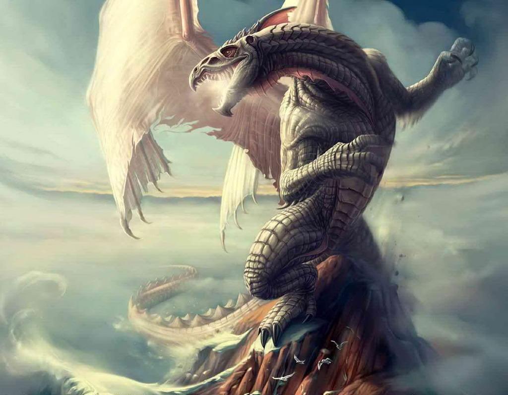 http://4.bp.blogspot.com/-bZe6WsDukfs/UESLB4Q6DeI/AAAAAAAAA48/PZ56kfMiBrU/s1600/dragon%2Bwallpapers%2Bhd%2B3.JPG