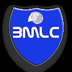 Club Deportivo BMLC