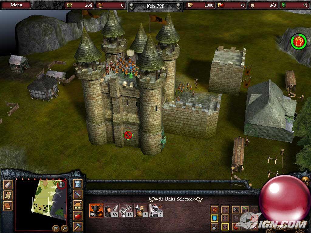 http://4.bp.blogspot.com/-bZevsHu2Bi4/T6tdVrFnRVI/AAAAAAAAAO8/CZ1azkTT-bM/s1600/stronghold-legends-20061027081811832.jpg
