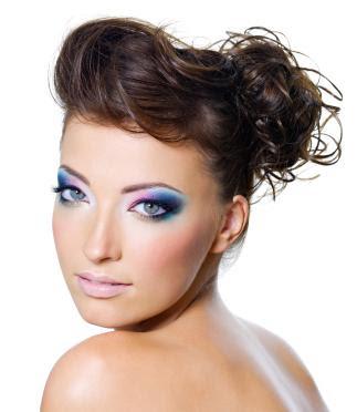 Mac makeup looks
