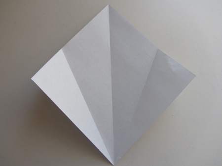 Origami Everything There Is To Know About Origami How To