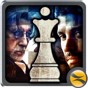 Wazir - The Official Game Apk Full Zip Download
