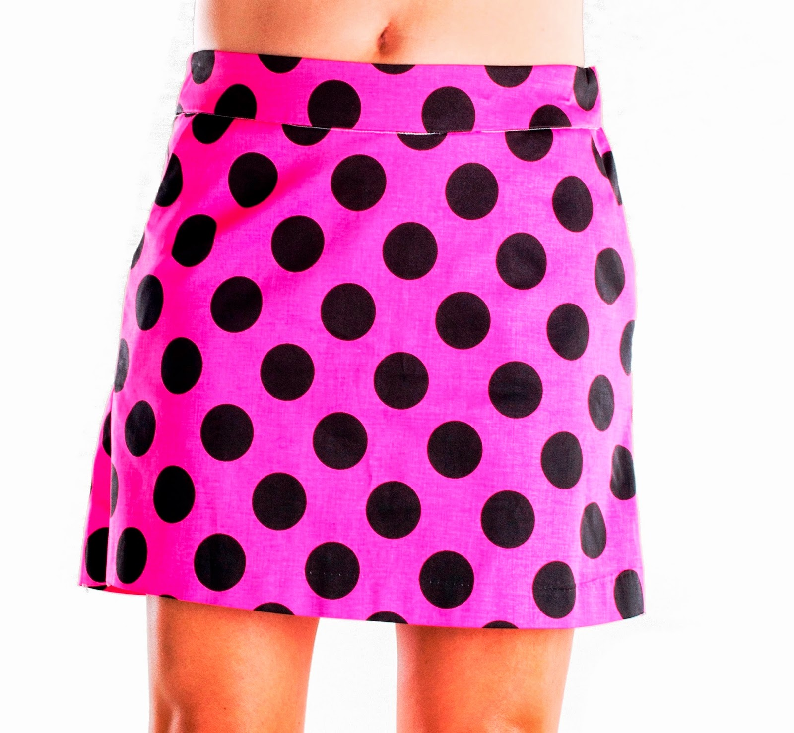 http://www.pinkgolftees.com/haute-shot-golf-baby-got-backspin-skort.html