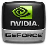 NVIDIA GeForce 7300 LE driver