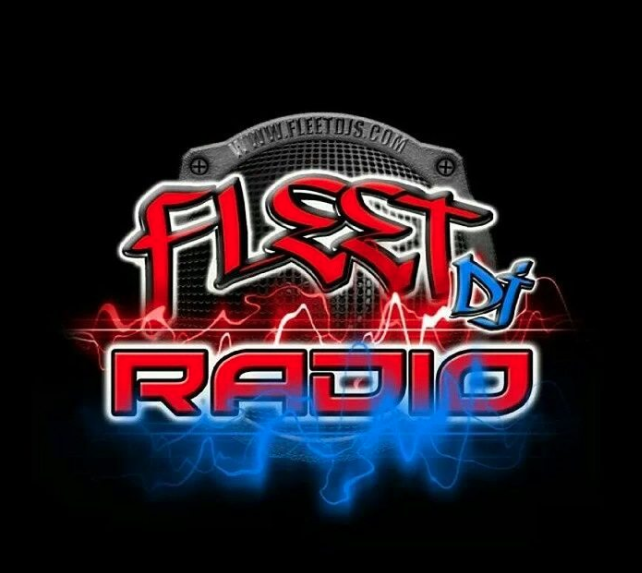FLEET DJS RADIO