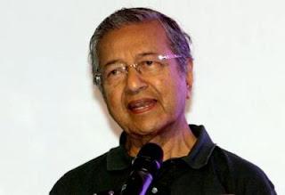 Bantuan Rakyat 1Malaysia