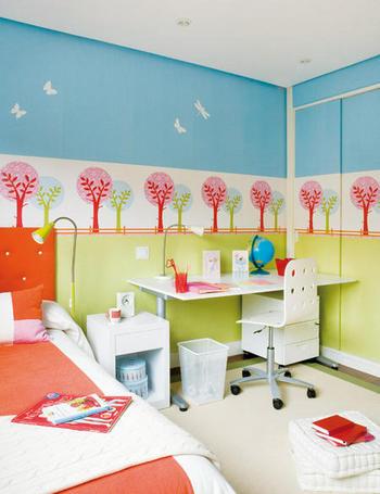 Oak tendencias de color 2013 seg n pantone ix out of - Casa diez dormitorios ...