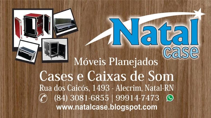 NATAL CASE