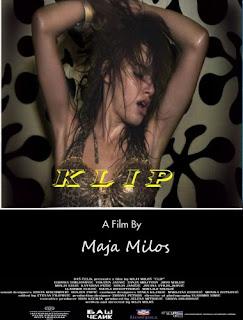 Klip / Клип 2012.