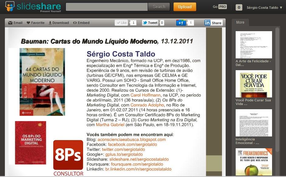 download Cesárea
