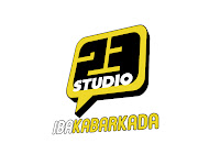 Watch Studio 23