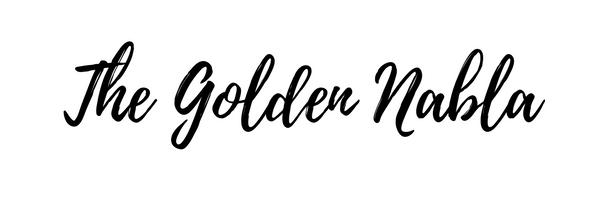 The Golden Nabla
