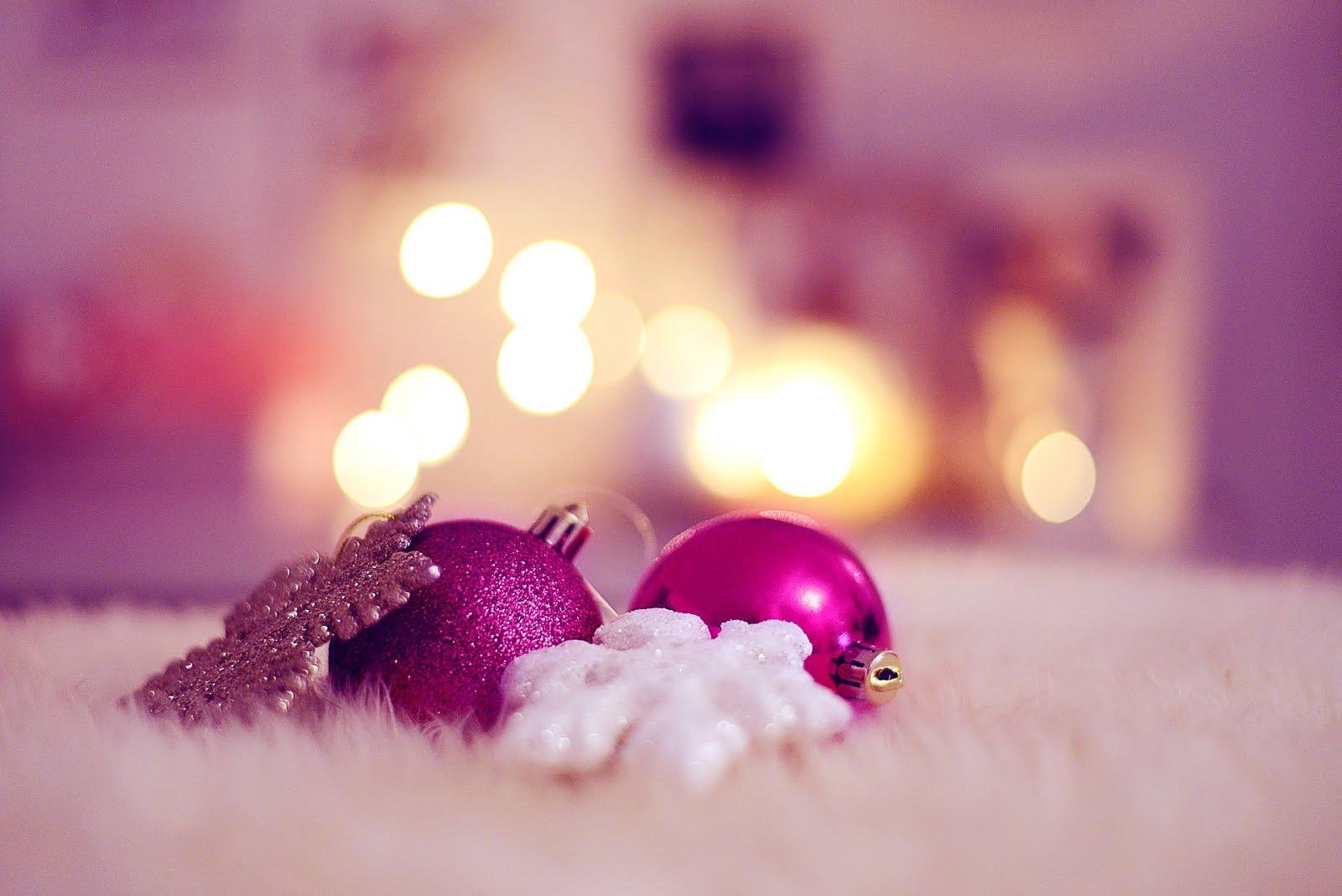 Navidad- Nadal