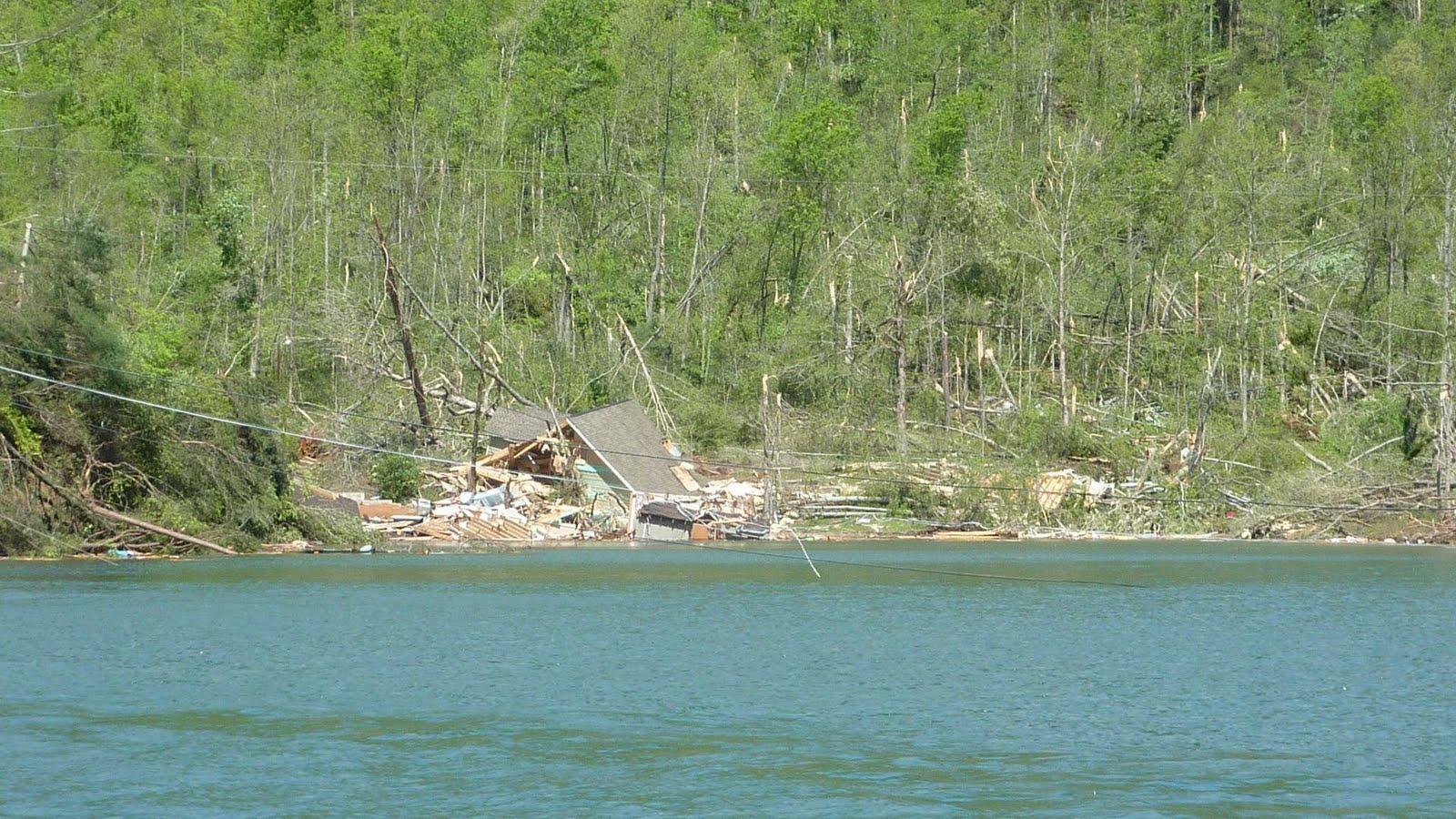 Lake Rabun Lake Burton And Seed Lake Real Estate