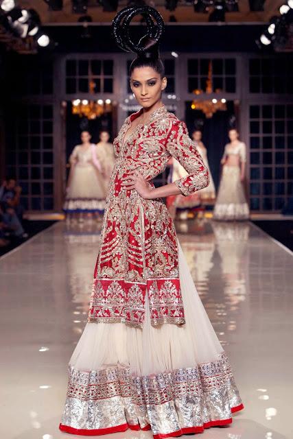 Indian biggest designer Manish Malhotra
